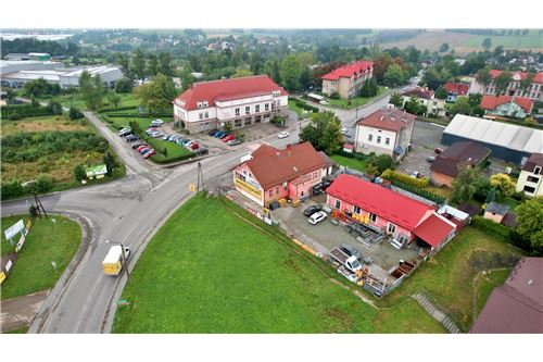 Investment - For Sale - Goleszow, Poland - 93 - 800061016-937