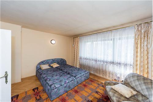 House - For Sale - Lekawica, Poland - 34 - 800061062-98