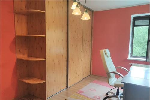 Condo/Apartment - For Rent/Lease - Bielsko-Biala, Poland - 21 - 800061016-931