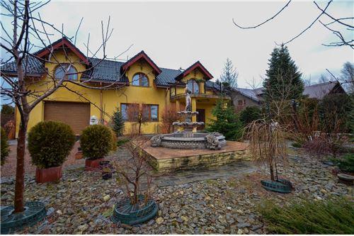 House - For Sale - Ustron, Poland - 69 - 800061070-16