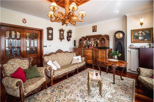 House - For Sale - Rogoznik, Poland - 76 - 470151024-276