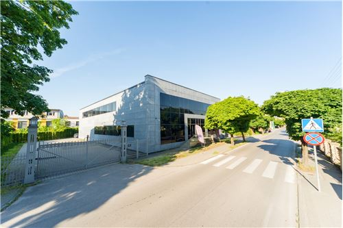 Investment - For Rent/Lease - Zywiec, Poland - 84 - 800061076-118
