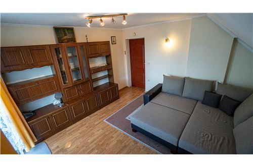 House - For Sale - Skoczow, Poland - 50 - 800061058-32