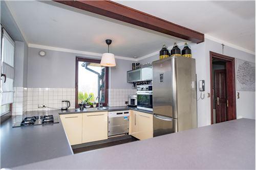 House - For Sale - Bielsko-Biala, Poland - 10 - 800061054-72