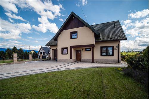 House - For Sale - Rogoznik, Poland - 56 - 470151024-276