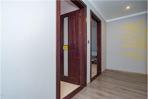 House - For Sale - Bielsko-Biala, Poland - 41 - 800061054-72