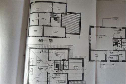 House - For Sale - Bażanowice, Poland - 27 - 470131058-202