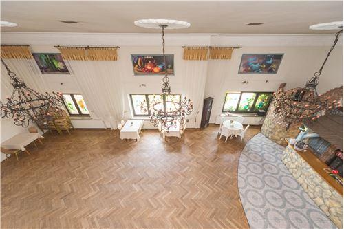 Investment - For Sale - Bielsko-Biala, Poland - 132 - 800061076-113