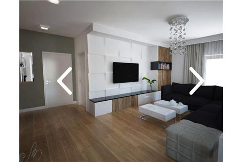 House - For Sale - Bażanowice, Poland - 20 - 470131058-202