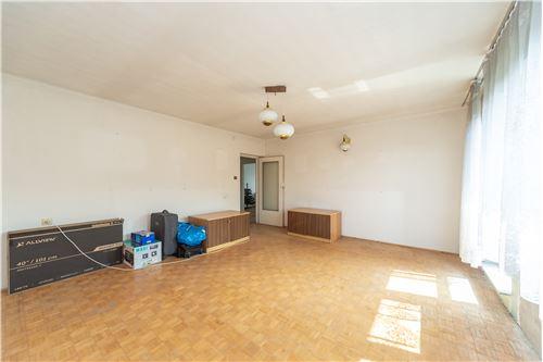 Dom dwurodzinny - Sprzedaż - Jaworze Dolne, Polska - 106 - 800061080-16