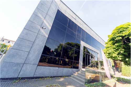 Investment - For Rent/Lease - Zywiec, Poland - 134 - 800061076-118