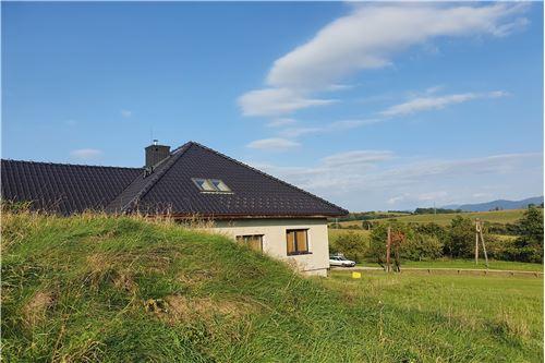 House - For Sale - Bażanowice, Poland - 5 - 470131058-202