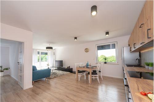 Condo/Apartment - For Rent/Lease - Bielsko-Biala, Poland - 8 - 800061057-46