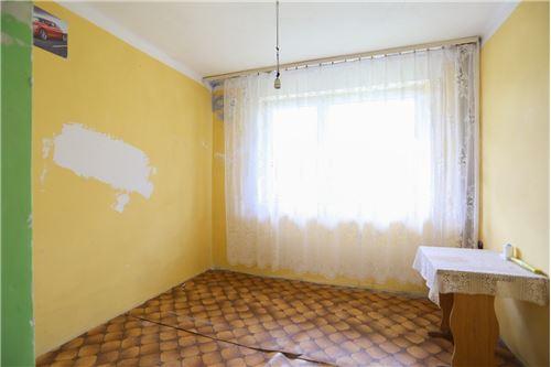 Dom jednorodzinny - Sprzedaż - Poręba, Polska - 55 - 800141016-156