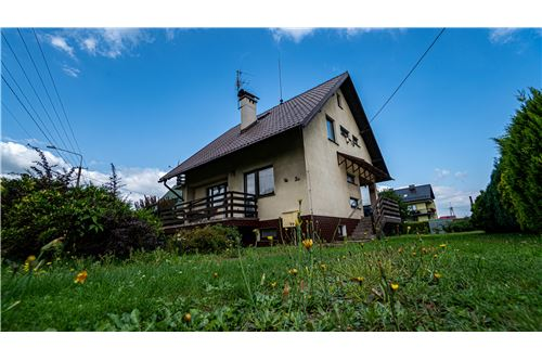 House - For Sale - Skoczow, Poland - 35 - 800061058-32