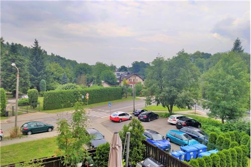 Condo/Apartment - For Rent/Lease - Bielsko-Biala, Poland - 32 - 800061016-931