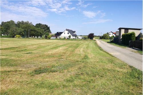 Land - For Sale - Wieprz, Poland - 27 - 800061076-106