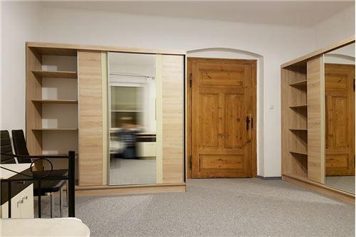Condo/Apartment - For Rent/Lease - Opole, Poland - 17 - 800051009-14