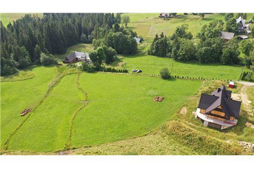 Plot of Land for Hospitality Development - For Sale - Zab, Poland - 12 - 470151035-8