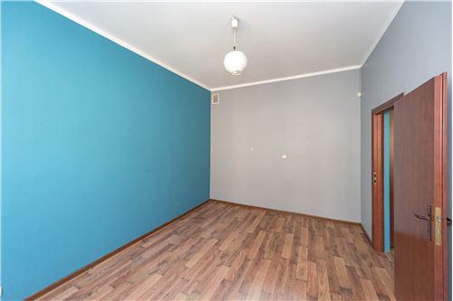 Investment - For Sale - Bielsko-Biala, Poland - 146 - 800061076-113