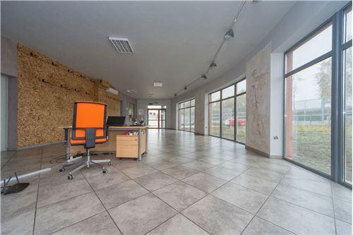 Investment - For Sale - Czechowice-Dziedzice, Poland - 56 - 800061054-123