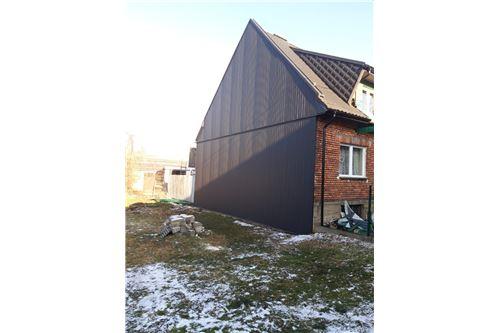 House - For Sale - Nowy Targ, Poland - 26 - 470151035-28