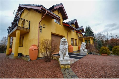 House - For Sale - Ustron, Poland - 38 - 800061070-16