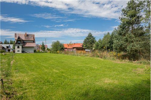 House - For Sale - Ludzmierz, Poland - 5 - 800091015-30