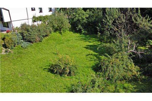 Land - For Sale - Bielsko-Biala, Poland - 67 - 800061039-131