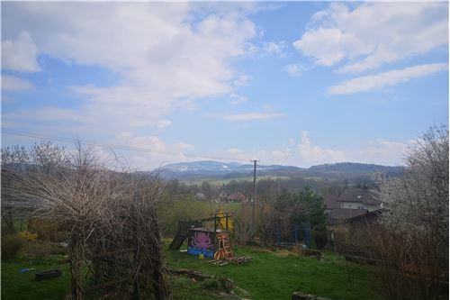 Single Family Home - For Sale - Dziegielow, Poland - 36 - 470131058-190