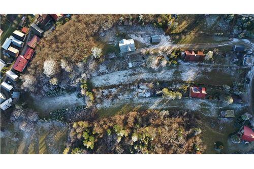 Plot of Land for Hospitality Development - For Sale - Falsztyn, Poland - 27 - 470151035-4