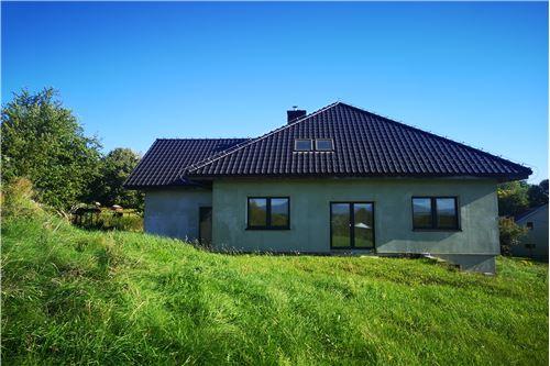 House - For Sale - Bażanowice, Poland - 4 - 470131058-202
