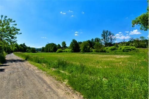 Land - For Sale - Bielsko-Biala, Poland - 13 - 800061070-20