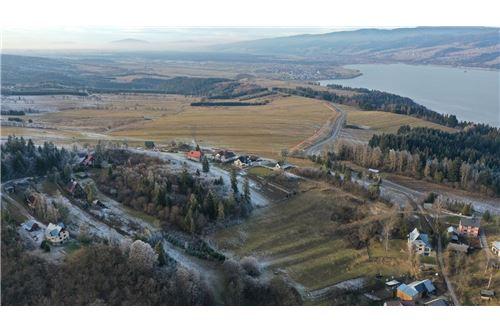 Plot of Land for Hospitality Development - For Sale - Falsztyn, Poland - 23 - 470151035-4