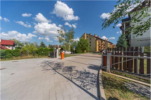 Condo/Apartment - For Rent/Lease - Bielsko-Biala, Poland - 22 - 800061057-46