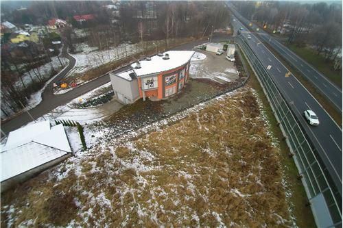 Investment - For Sale - Czechowice-Dziedzice, Poland - 72 - 800061054-123