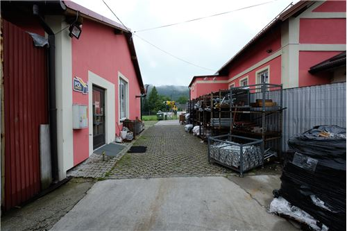Investment - For Sale - Goleszow, Poland - 77 - 800061016-937