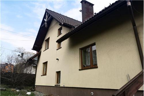 Single Family Home - For Sale - Dziegielow, Poland - 31 - 470131058-190