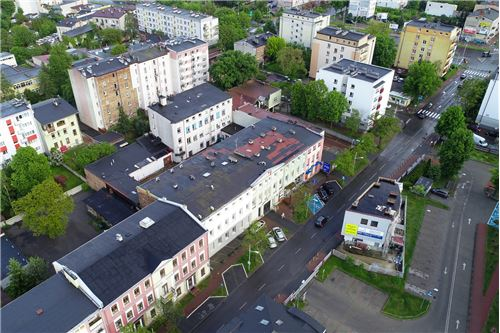 Investment - For Sale - Czestochowa, Poland - 7 - 800141017-107