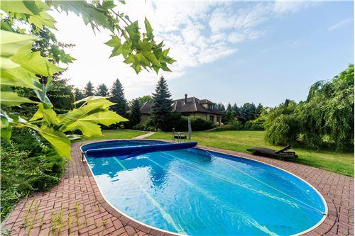 Villa - For Sale - Roczyny, Poland - 11 - 800061057-49