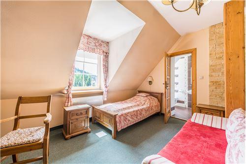 Hotel - For Sale - Łopuszna, Poland - 129 - 800091028-27