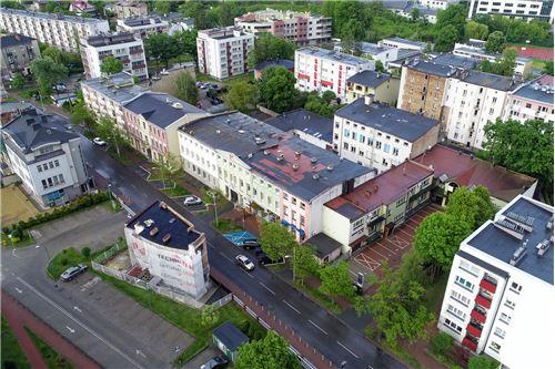 Investment - For Sale - Czestochowa, Poland - 6 - 800141017-107