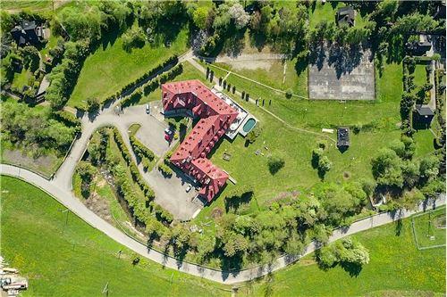Hotel - For Sale - Łopuszna, Poland - 99 - 800091028-27