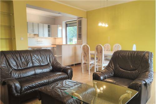 Condo/Apartment - For Rent/Lease - Bielsko-Biala, Poland - 12 - 800061016-931