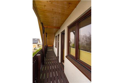 House - For Sale - Bielsko-Biala, Poland - 36 - 800061054-72