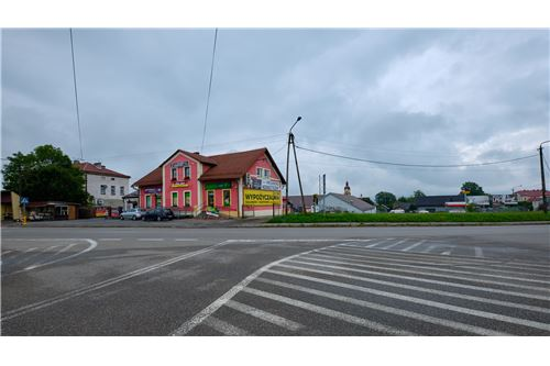 Investment - For Sale - Goleszow, Poland - 90 - 800061016-937