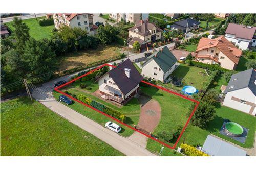 House - For Sale - Skoczow, Poland - 32 - 800061058-32