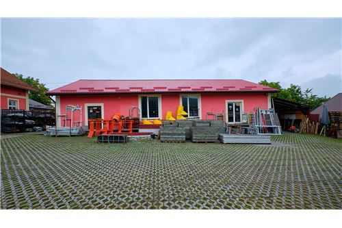 Investment - For Sale - Goleszow, Poland - 72 - 800061016-937