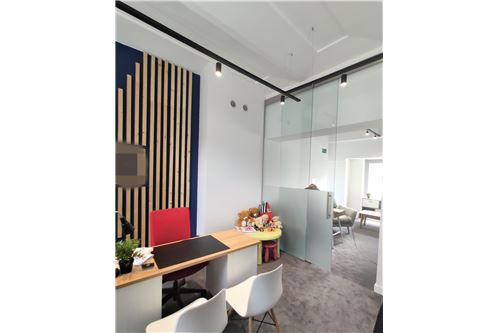 Commercial/Retail - For Rent/Lease - Bielsko-Biala, Poland - 5 - 800061016-938
