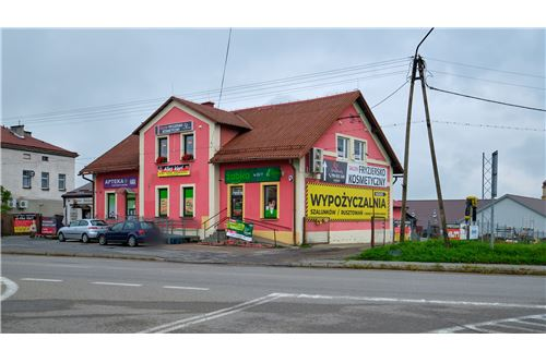 Investment - For Sale - Goleszow, Poland - 88 - 800061016-937